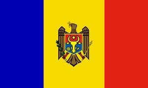Moldovaca Tercüme