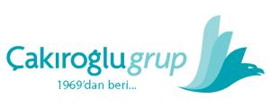 Çakıroğlu Grup