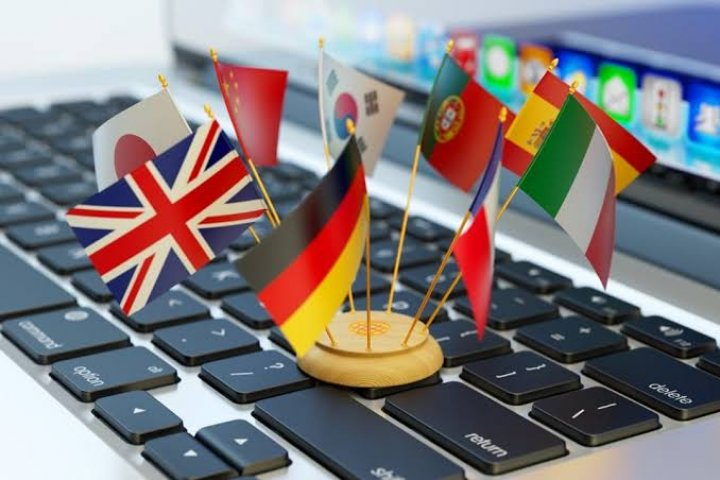 Tercüme Büroları Seçiminde Nelere Dikkat Etmeliyiz?